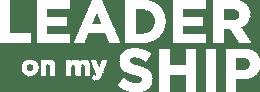 loms-logo-white-260-002
